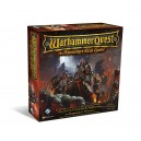 Warhammer Quest: The Adventure Card Game ITA (scatola con lieve imperfezione)