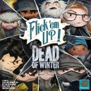 Dead of Winter: Flick'em Up