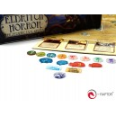 E-Raptor Eldritch Horror Complete Tokens Set (184 pezzi)