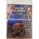 Ferengi Ship Pack - Star Trek: Ascendancy