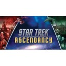 BUNDLE Star Trek Ascendancy: Cardassian Union + Ferengi Alliance