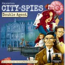 Double Agent - City of Spies: Estoril 1942