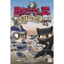 Battle Kittens