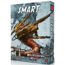 Smart: Neuroshima Hex! 3.0