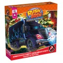Monster Chase: Rush & Bash ITA