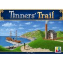 Tinners' trail ENG