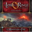 The Mountain of Fire: The Lord of the Rings LCG