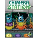 Chimera Station ITA