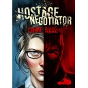 Crime Wave: Hostage Negotiator