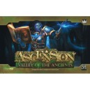 Valley of the Ancients: Ascension