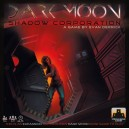 Shadow Corporation: Dark Moon