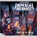 Heart of the Empire: Imperial Assault