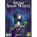 Dark Tales - Biancaneve ENG (Snow White)
