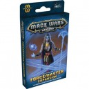 Forcemaster - Academy: Mage Wars