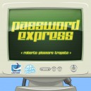 Password Express