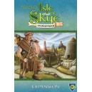 Journeymen: Isle of Skye ENG (scatola con lieve imperfezione)