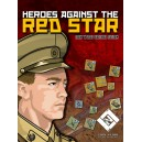 Lock 'n Load Tactical: Heroes Against the Red Star