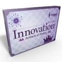 Artifacts of History: Innovation 3rd Edition ENG