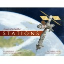 Stations: Leaving Earth