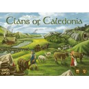 Clans of Caledonia ENG