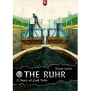 The Ruhr: A Story of Coal Trade (scatola con leieve imperfezione)
