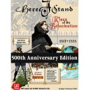 Here I Stand 500th Anniversary Reprint Edition