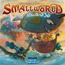 Sky Islands: Small World