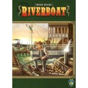 Riverboat ENG