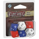 Game Dice: Runewars Miniatures