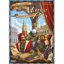 Agents of Venice: The Voyages of Marco Polo