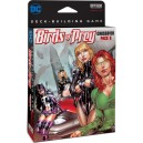Crossover Pack 6 - Birds of Prey: DC Comics Deck-Building Game
