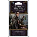Kingsmoot: A Game of Thrones LCG 2nd Edition