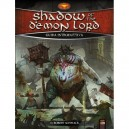 Guida Introduttiva: Shadow of the Demon Lord GdR