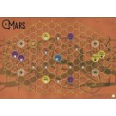 Mars - Global Surveyor: Age of Steam