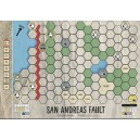 San Andreas Fault: Age of Steam