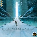 Le Montagne della Follia ENG (Mountains of madness)