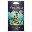 Sovereign Sight: Android Netrunner