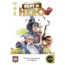 Rent a Hero ITA