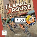 Flamme Rouge DEU