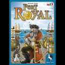 Port Royal ITA
