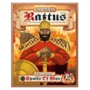 Spoils of War: Rattus
