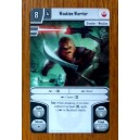 Wookie Warrior (carta promo) - Imperial Assault
