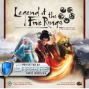 SAFEGAME Legend of the Five Rings: The Card Game + bustine protettive