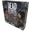 Colonie in Guerra: Dead of Winter
