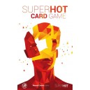 Superhot Card Game DEU