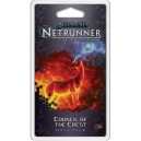 Council of the Crest: Android Netrunner