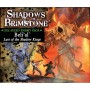 Beli'al, Last of the Shadow Kings XXL Enemy Pack: Shadows of Brimstone