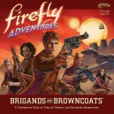 Brigands & Browncoats: Firefly Adventures