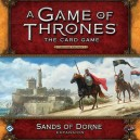 Sands of Dorne: A Game of Thrones LCG 2nd Edition