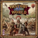 History of the World ITA